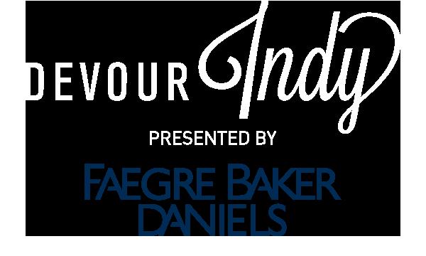 Devour Indy