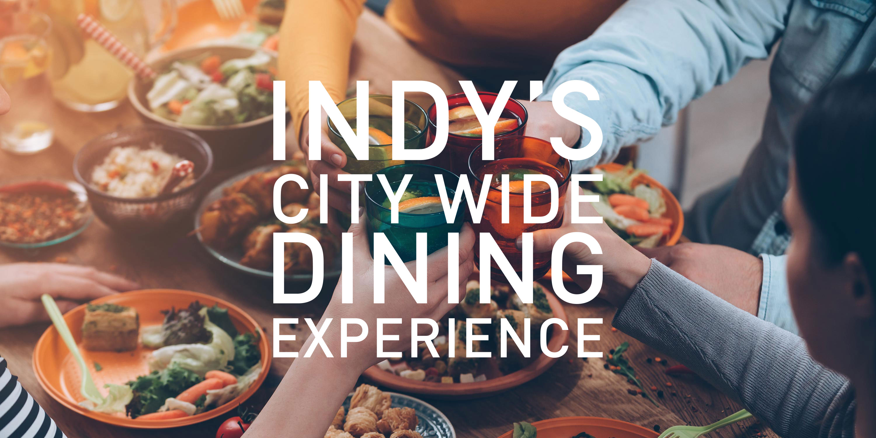 Devour Indy Indy S City Wide Dining Experience