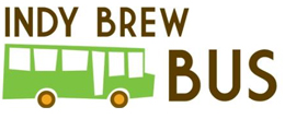 Indy Brew Bus