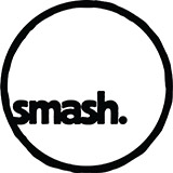 Smash Social