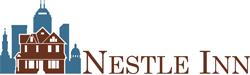 The Nestle Inn