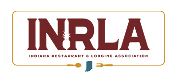 Indiana Restaurant & Lodging Association