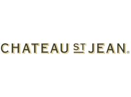 Chateau St Jean