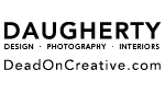 Daugherty Design