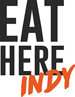 Eat Here Indy