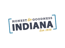 Honest To Goodness Indiana