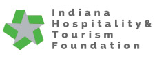 Indiana Hospitality Tourism Foundation