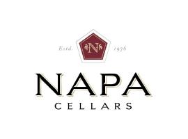 Napa Cellars