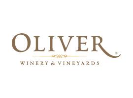 Oliver Winery & Vineyards