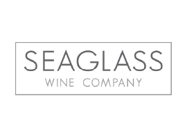 Seaglass Wine Company