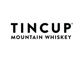 Tincup Mountain Whiskey