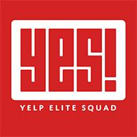 Yelp Elite Squad