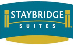 Staybridge Suites Downtown Indianapolis