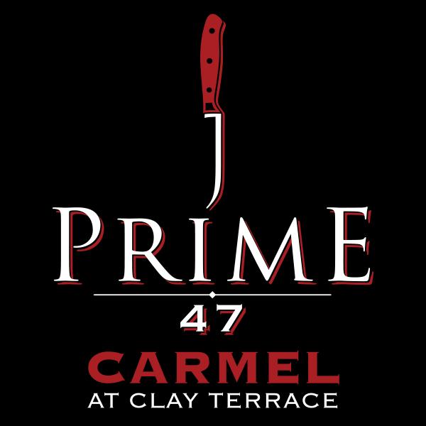 Prime 47 Carmel