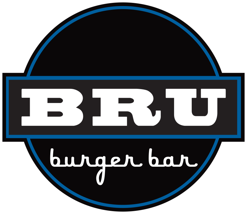 BRU Burger Bar – Carmel