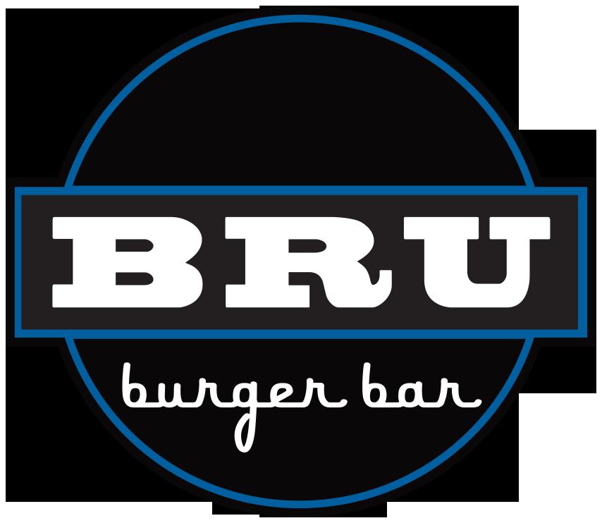 BRU Burger Bar – Noblesville