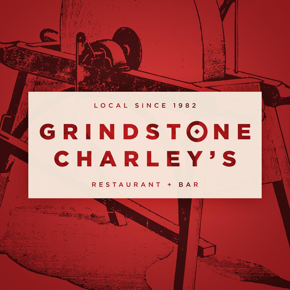 Grindstone Charley's