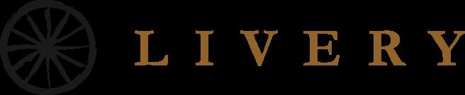 Livery – Noblesville