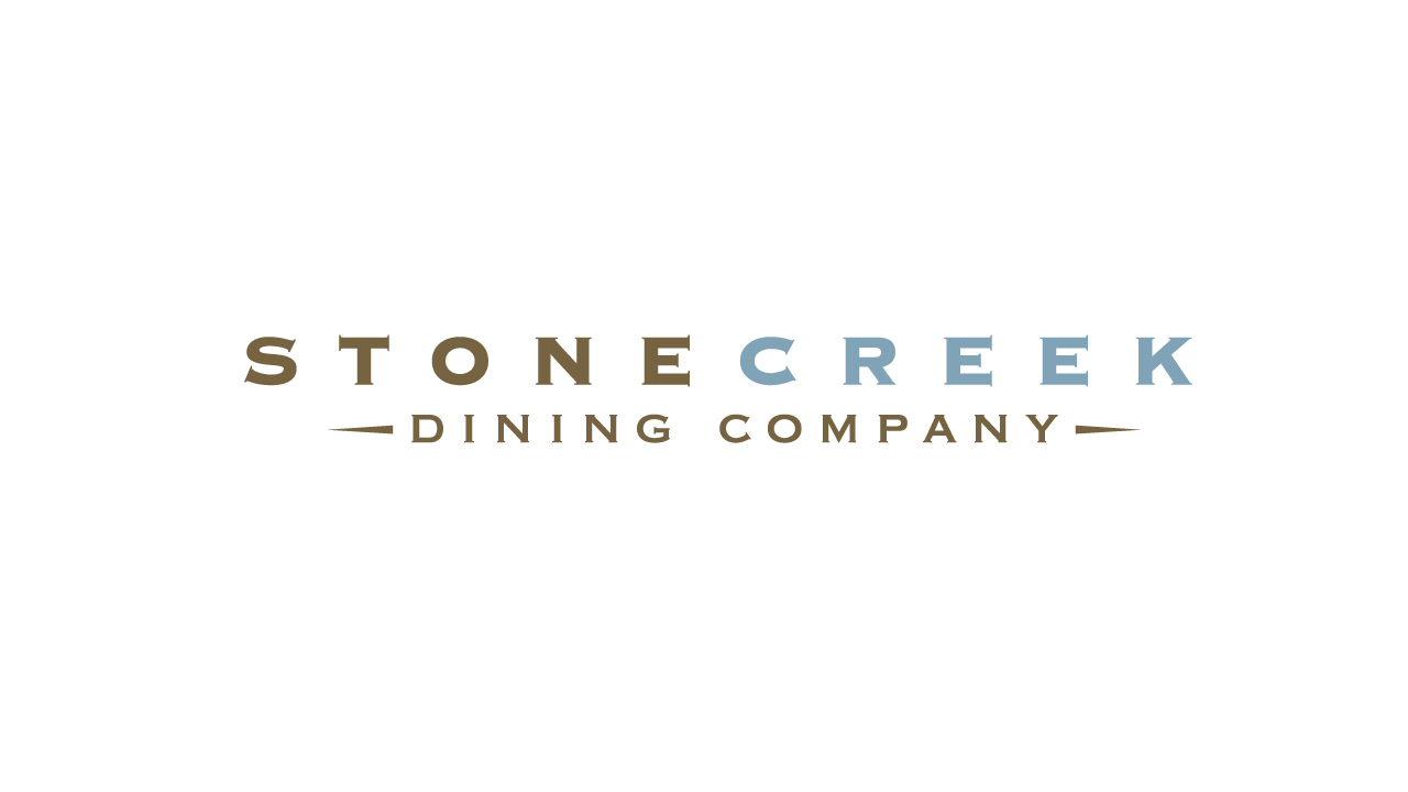 Stone Creek Dining Company – Zionsville