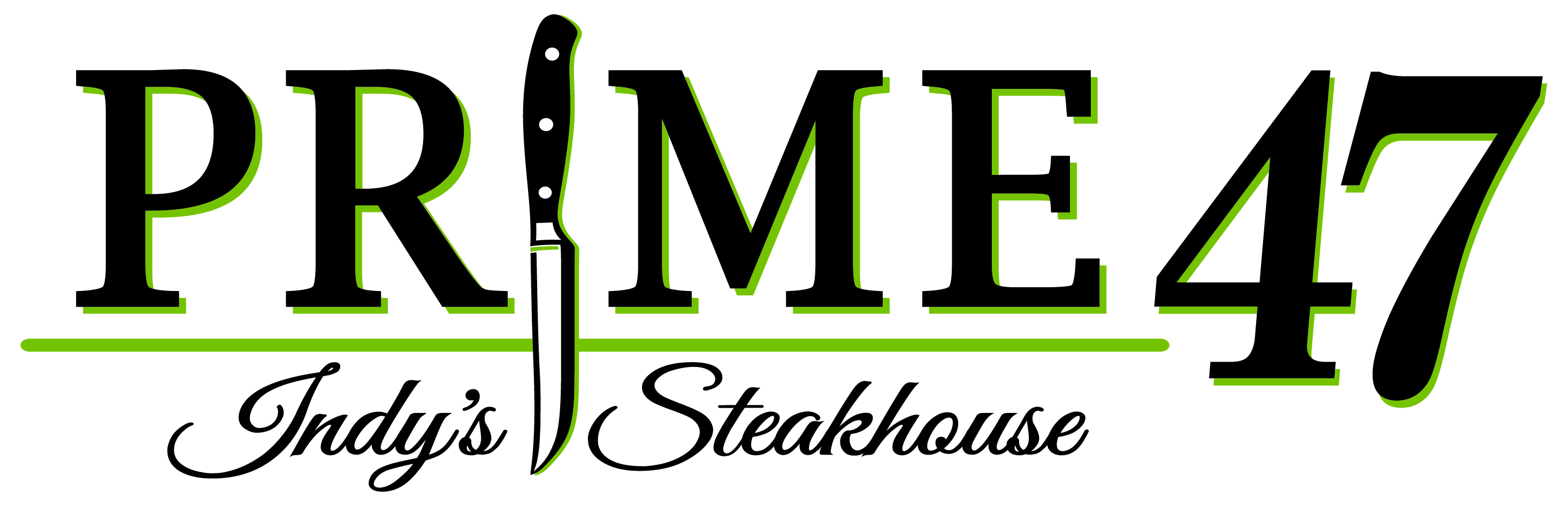 Prime 47- Indy's Steakhouse