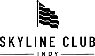 Skyline Club Indy