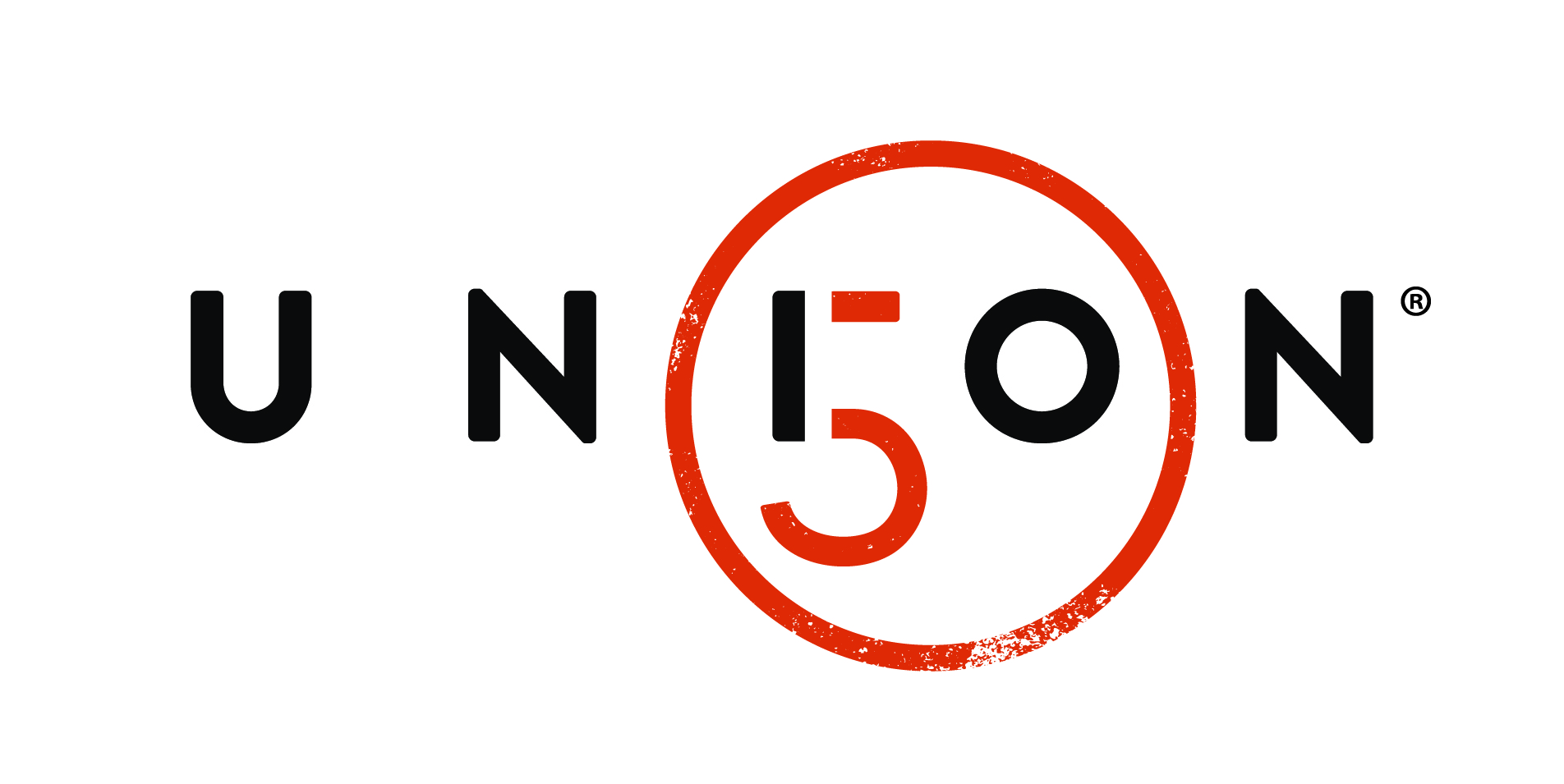 Union 50