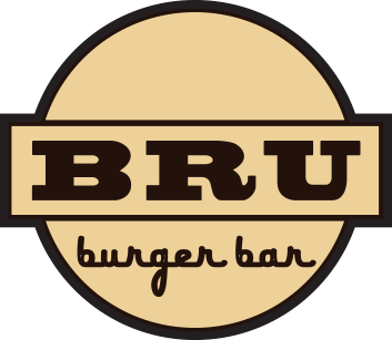 BRU Burger Bar – Indianapolis