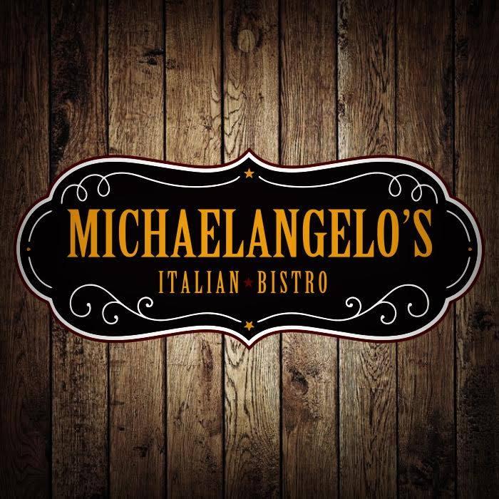 Michaelangelo's Italian Bistro