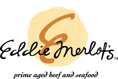 Eddie Merlot's Prime Aged Beef and Seafood