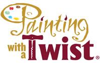 painting-twist