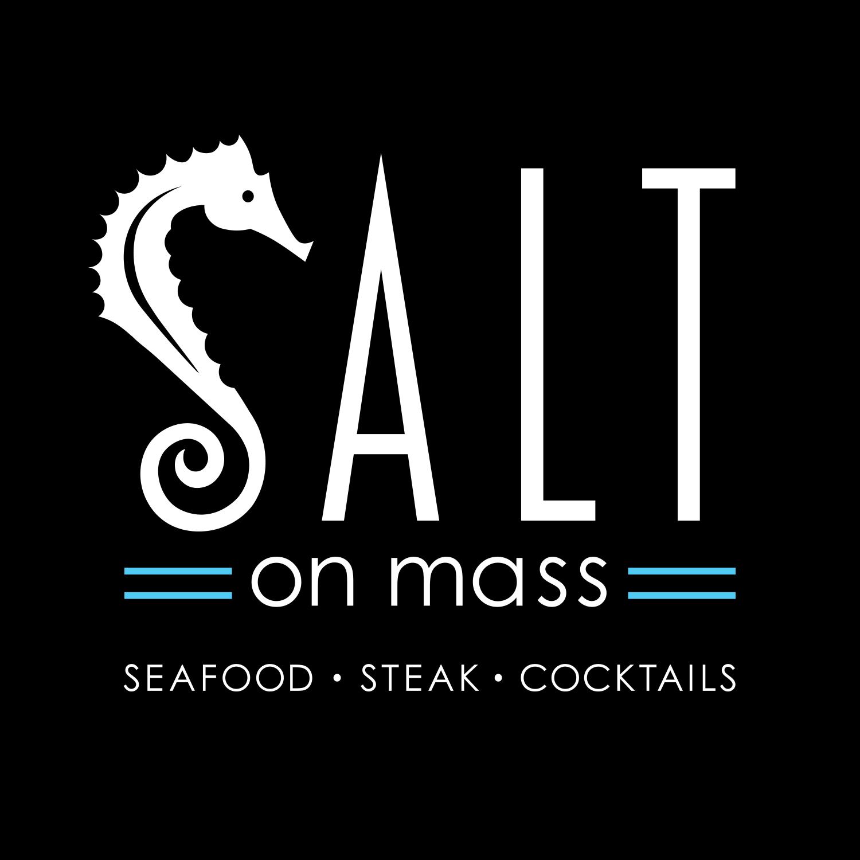 Salt on Mass