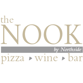 Nook by Northside
