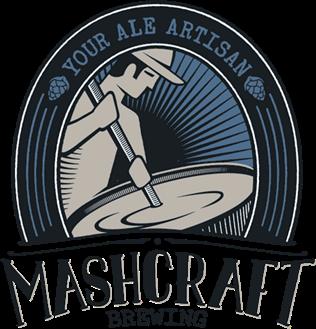 MashCraft Fishers