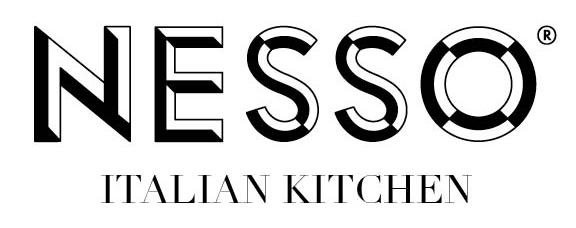 Nesso Italian Kitchen