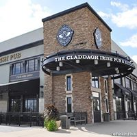 Claddagh Irish Pub – Plainfield