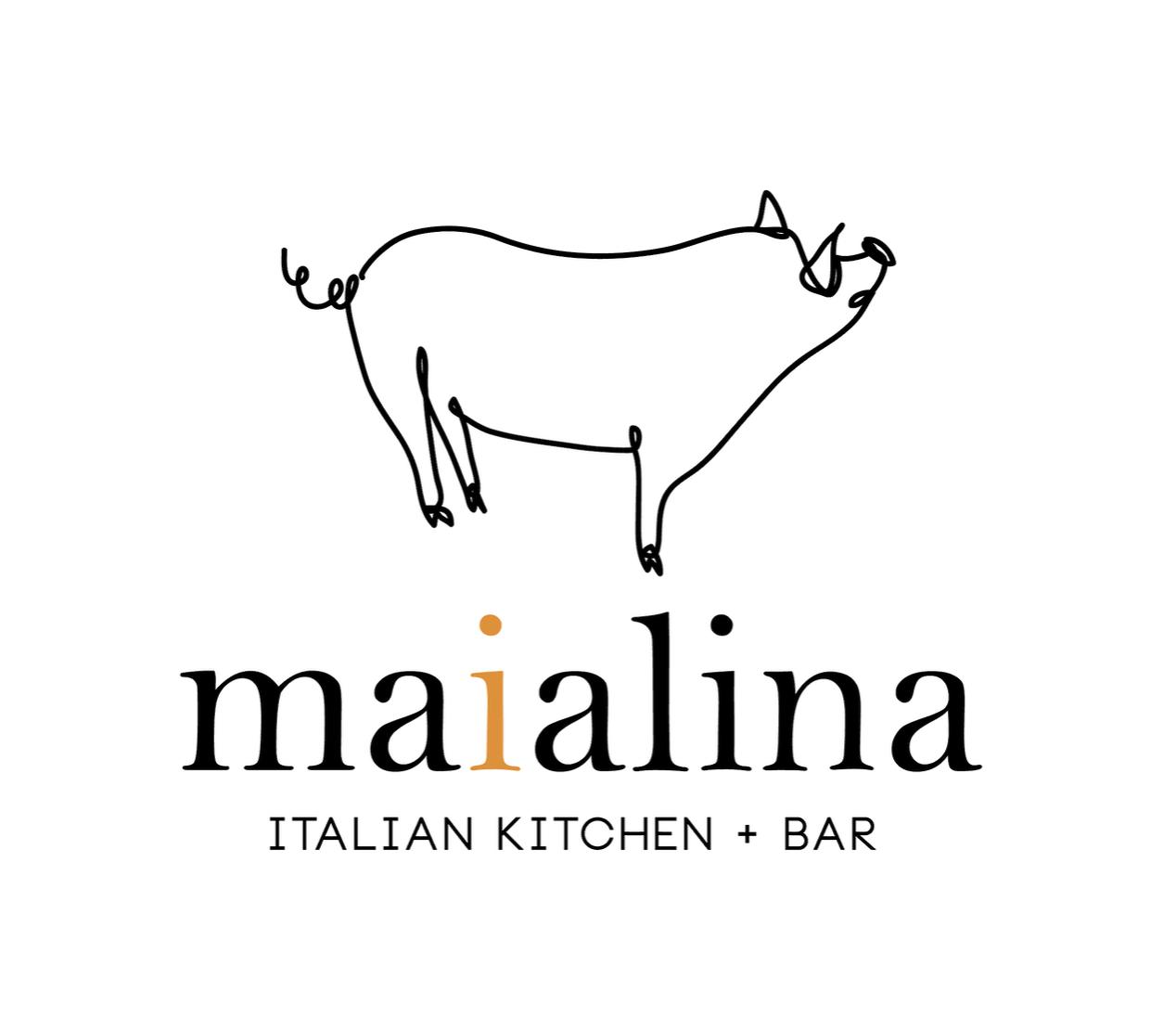 Maialina