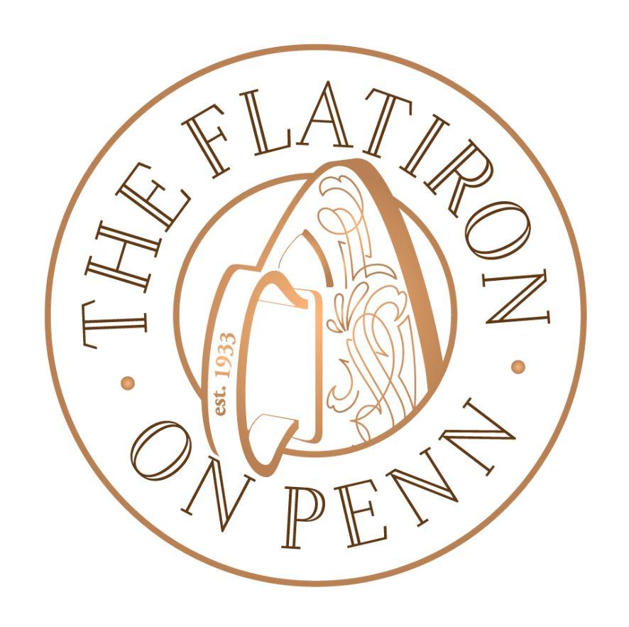 FlatIron at The Point on Penn