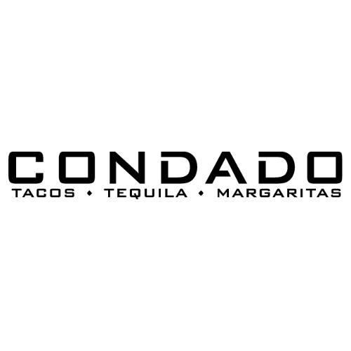 Condado Tacos – Downtown