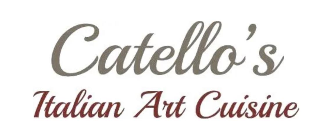 Catello's Italian Art Cuisine