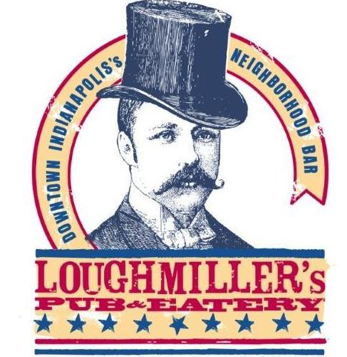 Loughmiller's Pub