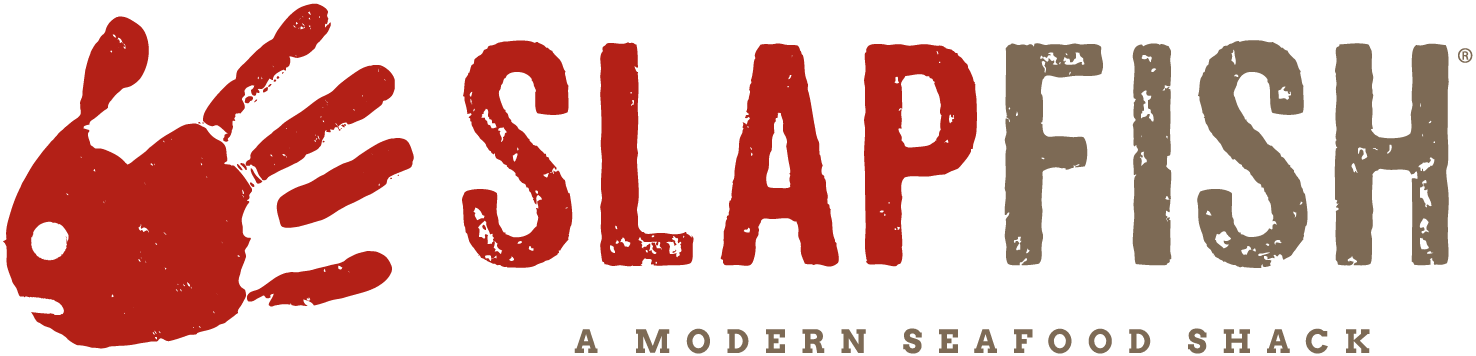 Slapfish – Mass Ave