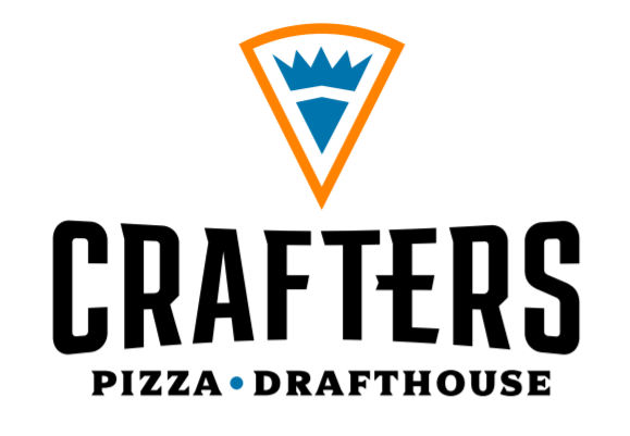 Crafters Pizza and Drafthouse