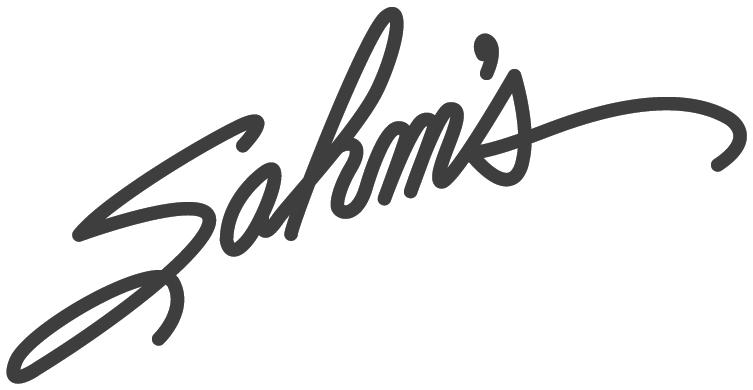 Sahm's Restaurant