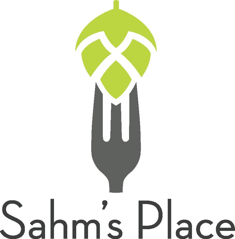 Sahm's Place