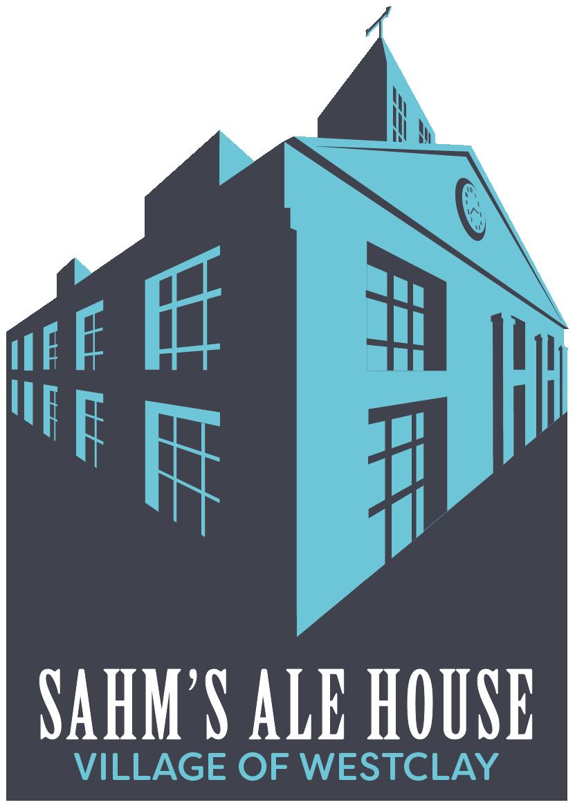 Sahm's Ale House Carmel