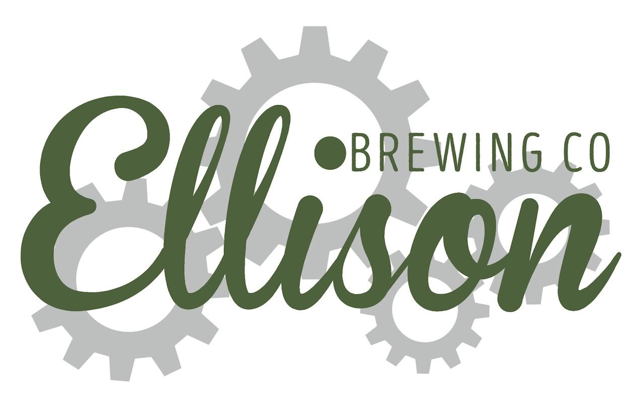 Ellison Brewing Co.