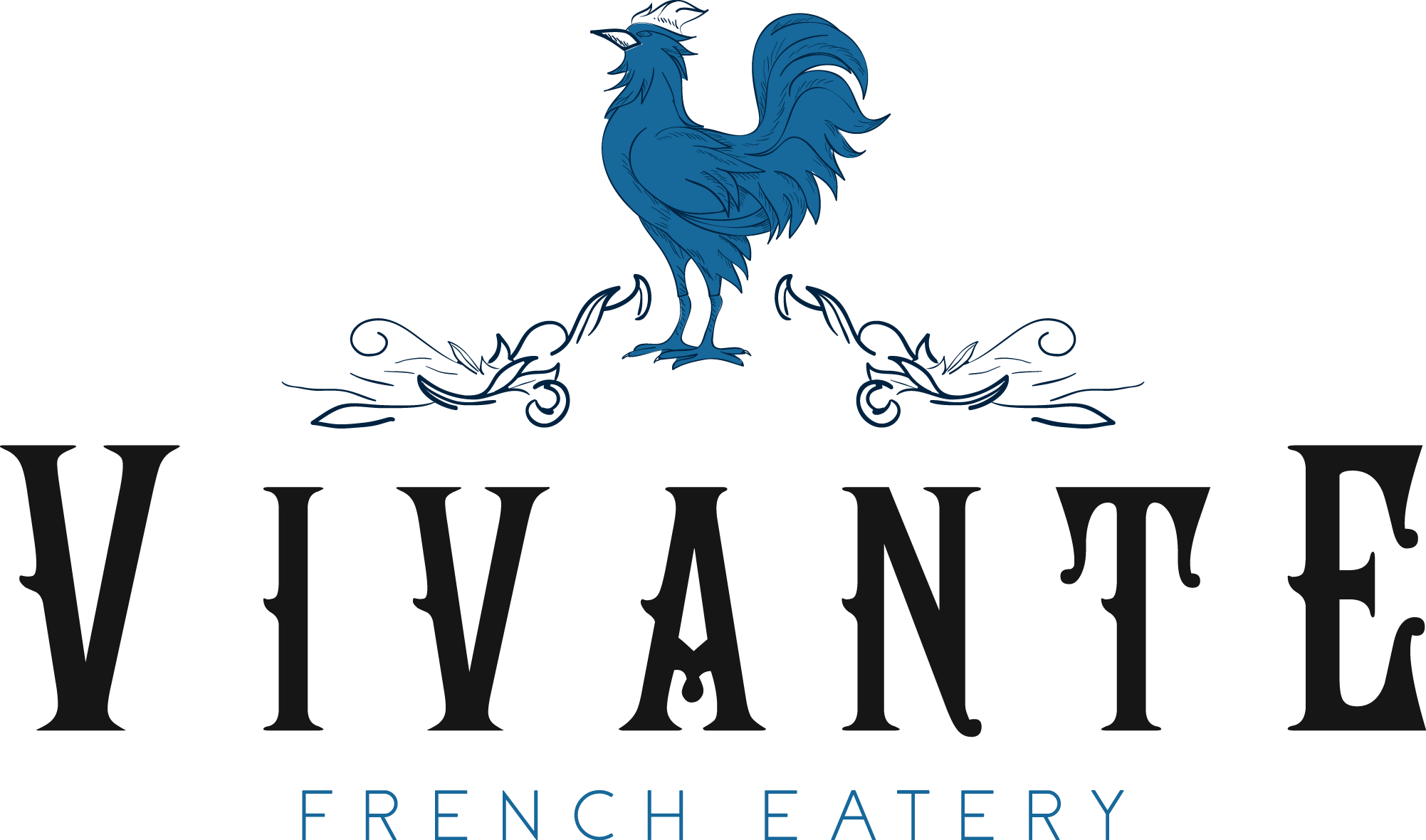 Vivante French Eatery