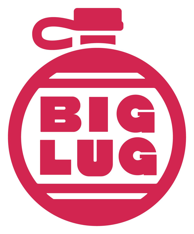 Big Lug Canteen/Sahm's Ale House Nora