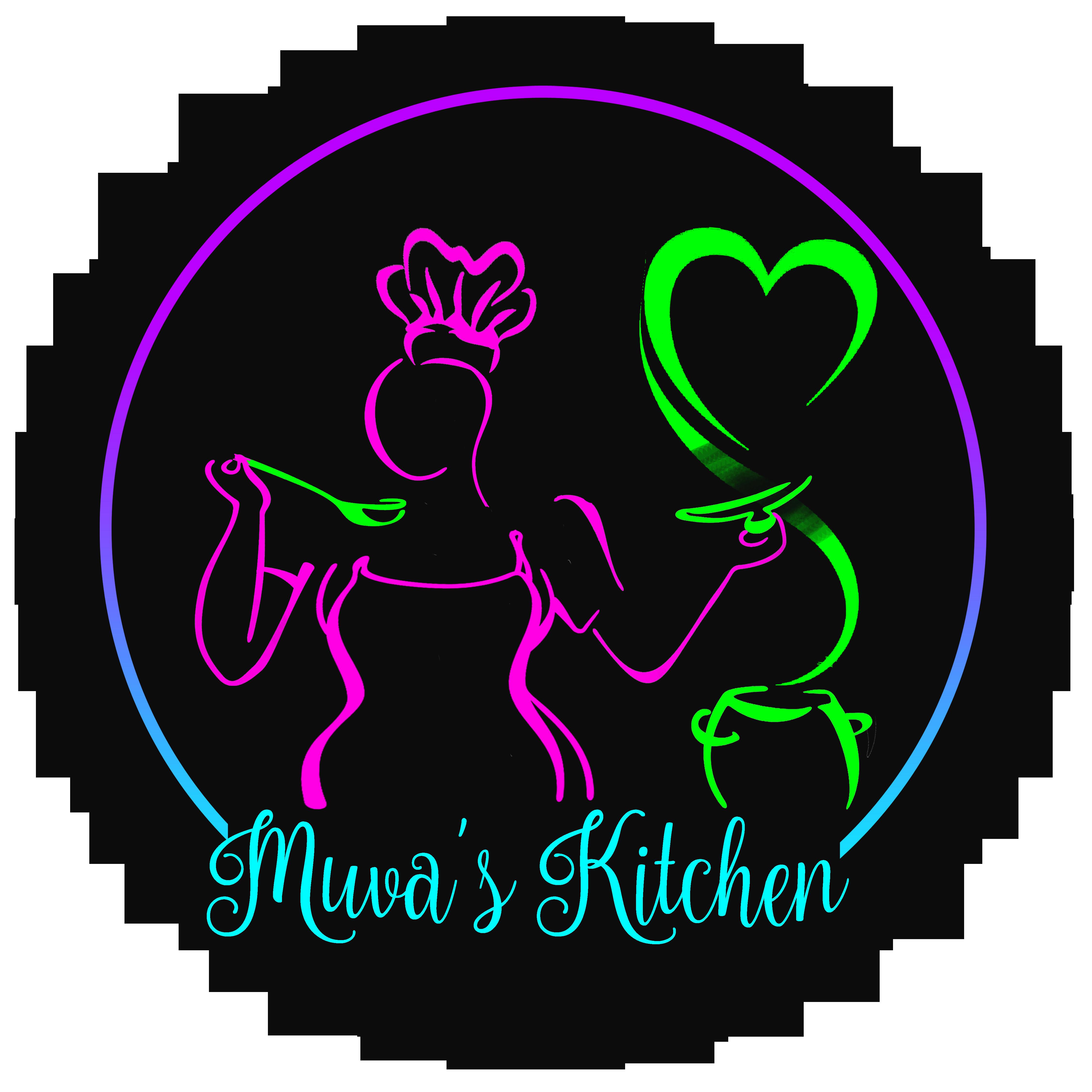 Muva's Kitchen